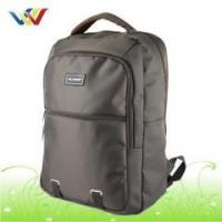 Buy cheap Backpack Business Laptop Backpack Bag 2017 from wholesalers
