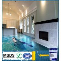 Best Floor paints Products ID: NH-0315 wholesale