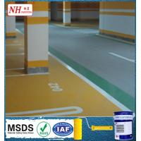 Best Floor paints Products ID: NH-0305 wholesale