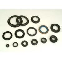 Rubber spare parts series Seal