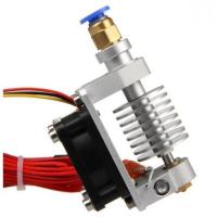 Best Metal Long-distance j-head V2.0 with cable & cooling fan wholesale