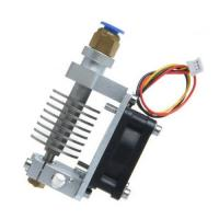 Best 3D Printer Metal Long-distance j-head V2.0 with cooling fan wholesale