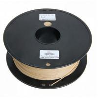 Buy cheap Wood filament for 3D printers from wholesalers