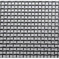 Buy cheap Stainless Steel Sieving mesh from wholesalers