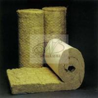 Good Quality Low Thermal Conductivity Rock Wool Insulation