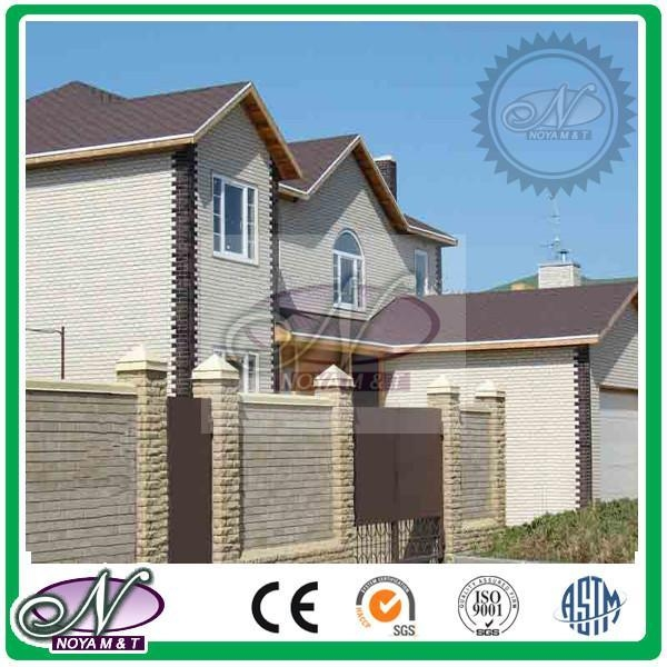 Excellent Water Permeable Capacity Porous Brick For City Road 200x100mm Images 16895460