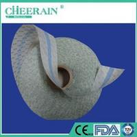 Best Disposable Medical Surgical Dressing Products wholesale