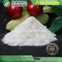Best EDTA Micronutrients Fertilizer grade 6% EDTA-Mg wholesale