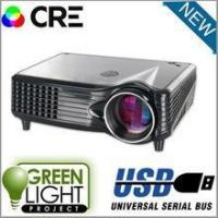 CRE X300 most popular 800:1 projector for sale