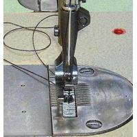 China Toledo Industrial Sewing Machines on sale