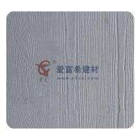 FC calcium si Wood fiber cement board