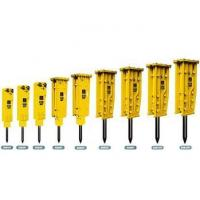 Best Excavator breaker wholesale