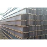 Best H Channel (IPE) Square Pipes wholesale