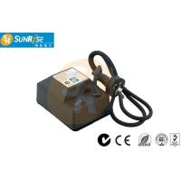 China Barbecue Grill Motor BBQ240C BBQ motor on sale
