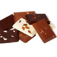 Best Chocolate Bars wholesale