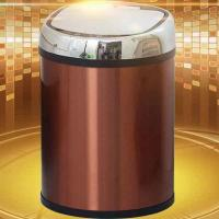 Best trash can wholesale