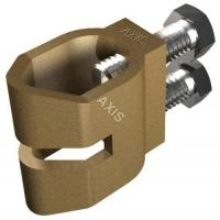 Best ROD TO CABLE CLAMP- TYPE 'G' WITH EXTRA GRIP wholesale