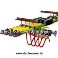 Best Heavy Conductor wholesale