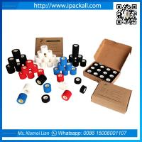 Best Hot Soild Ink Printing Roll for Coding Machine wholesale