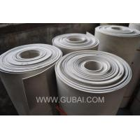 Quality Non-toxic. Food plate wholesale