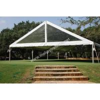 Best Crystal Marquees wholesale