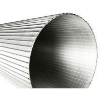 Best Reverse Formed Wedge Wire Screen Pipes wholesale