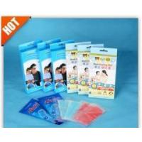 Best High Quality Fruit Smell Adult/Baby/Child Fever Co wholesale