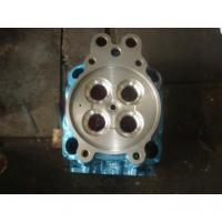Quality Daihatsu Marine Engine Parts wholesale