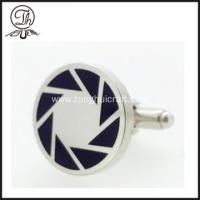 China Best cufflinks shirts suit brands on sale