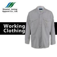 Best Gray Tooling Work of Foreign Trade Clothing wholesale