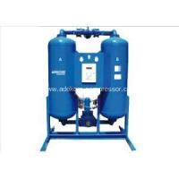 Quality For Sale Low Dew Point Combination Air Dryer wholesale
