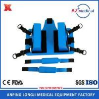 Best High quality safe devices medical pedi head immobilizer wholesale