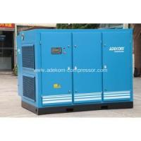 Quality Electric Driven Compressor with High Pressure wholesale
