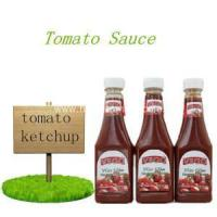 Best tomato ketchup production line wholesale