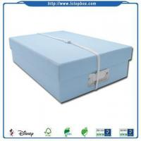 Best Office household paper storage box wholesale