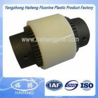 Quality Nylon Spur Gear for Power Transmission Parts wholesale