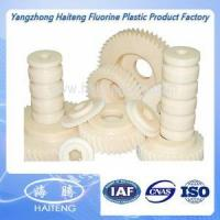 Quality Casting Gear in High Wear Resistance wholesale