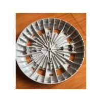 Buy cheap OEM A380 Die Cast Aluminium With Sand Blasted from wholesalers