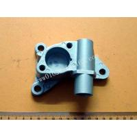 Buy cheap Custom ADC12 Aluminium Die Casting Parts from wholesalers