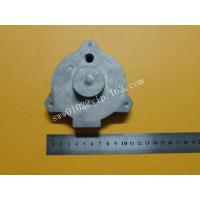 Buy cheap Professional Ningbo Aluminium Die Casting Companies from wholesalers