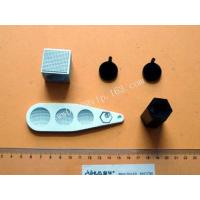 Buy cheap OEM ADC12 A360 A380 Aluminium Die Casting Manufacturers from wholesalers