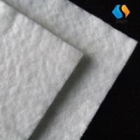 Best asphalt overlay nonwoven paving geotextile fabric wholesale