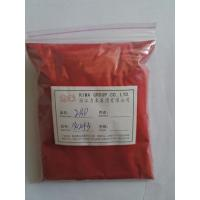 Best Fast Red 2BP Pigment wholesale