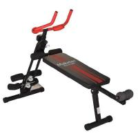 Best High Quality Abdominal Muscle Exercise Power AB Trainer wholesale