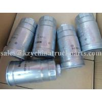 China Bosch AdBlue filter 1457436033 manufacturer EXCAVATOR FILTER on sale
