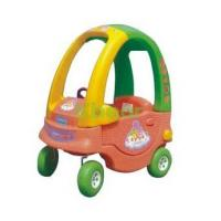 Best Plastic Toys Series KB-TC045 wholesale