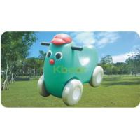 Best Plastic Toys Series KB-TC027 wholesale