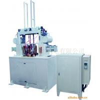 Buy cheap Boiler Fin Welding Machine from wholesalers