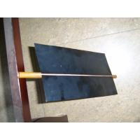 Buy cheap Welding plane solar collector panels from wholesalers