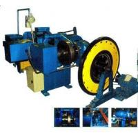 Buy cheap DN automatic chain knitting machine from wholesalers